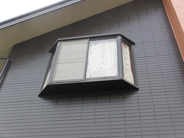 外壁塗装と塩害の防止