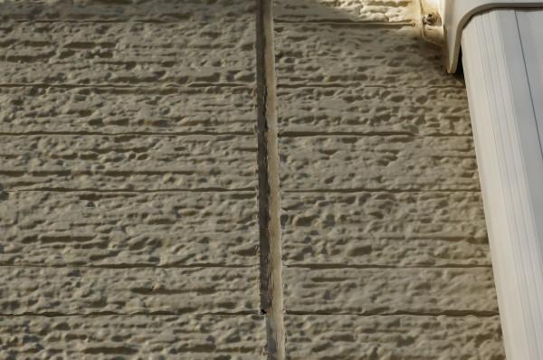 高座郡寒川町O様邸外壁塗装工事