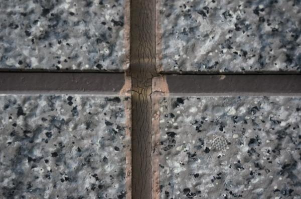 茅ヶ崎市F様邸外壁屋根塗装工事