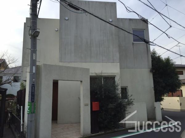 小林邸 外壁塗装工事_6917