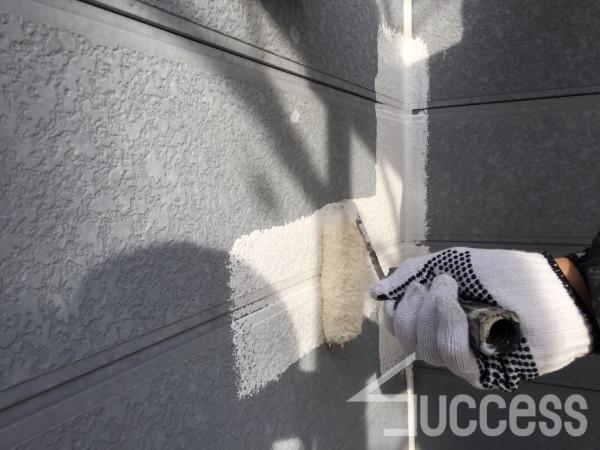 鈴木邸 東海岸北 屋根・外壁塗装工事_5312