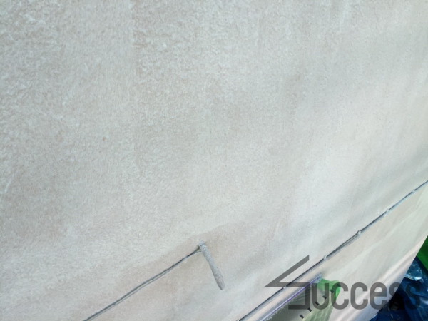 SHEA邸 屋根・外壁塗装工事_4955 - コピー