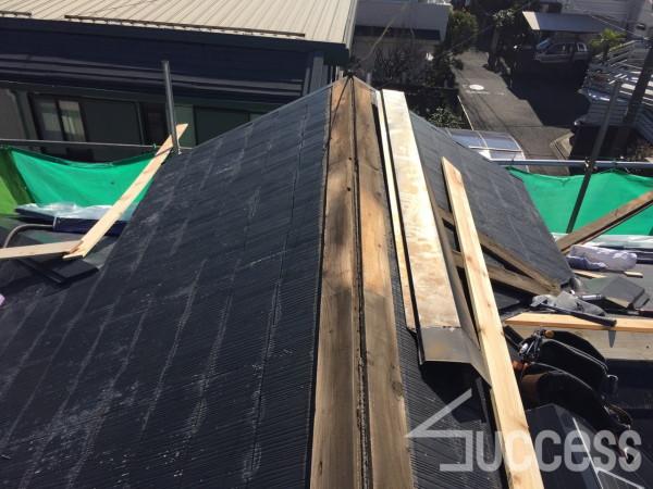 SHEA邸 屋根・外壁塗装工事_9456 - コピー