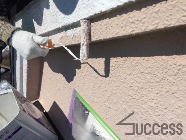 SHEA邸 屋根・外壁塗装工事_9783