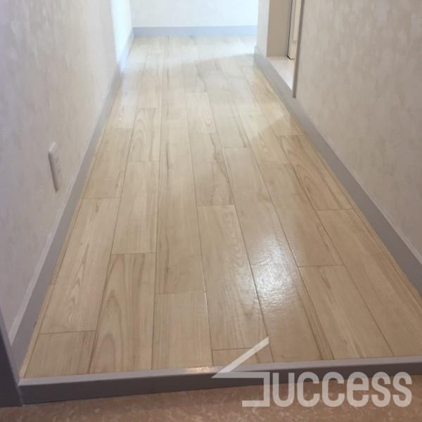 メゾンドコアマンション改装工事_3696