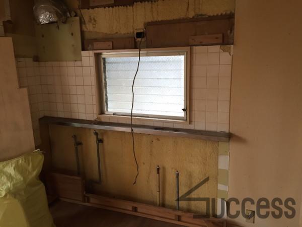メゾンドコアマンション改装工事_7704