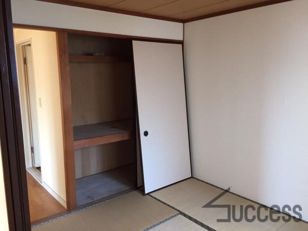 メゾンドコアマンション改装工事_9017