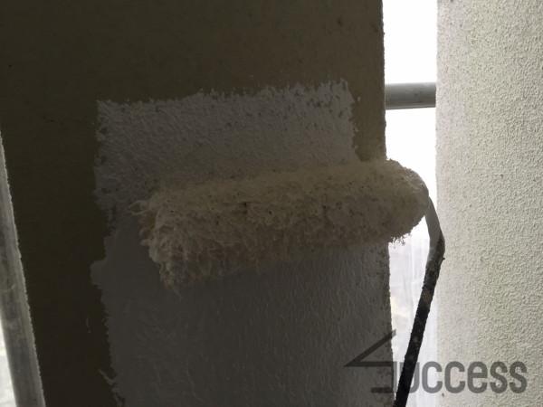 小林邸 外壁塗装工事_5423