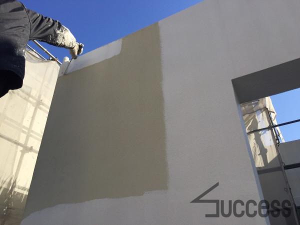 小林邸 外壁塗装工事_5862