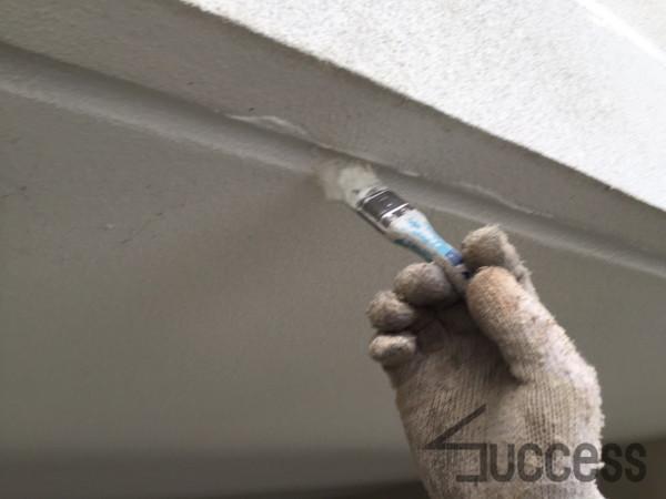 小林邸 外壁塗装工事_6497