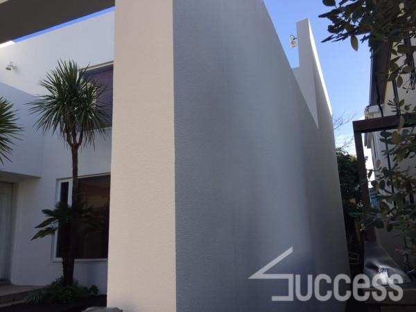 小林邸 東海岸南 外壁塗装_1340