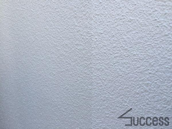 小林邸 東海岸南 外壁塗装_2002