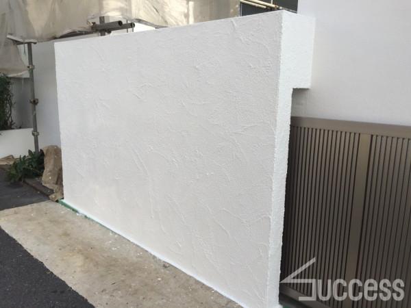小林邸 東海岸南 外壁塗装_3652