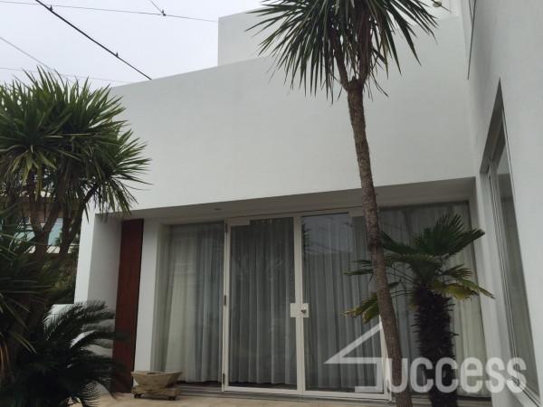 小林邸 東海岸南 外壁塗装_4905