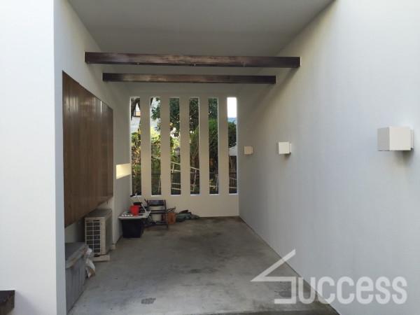 小林邸 東海岸南 外壁塗装_5236