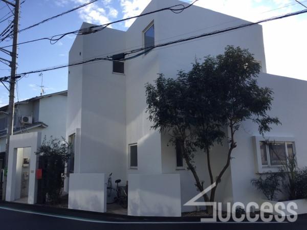 小林邸 東海岸南 外壁塗装_663