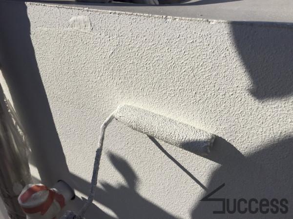 小林邸 東海岸南 外壁塗装_8045