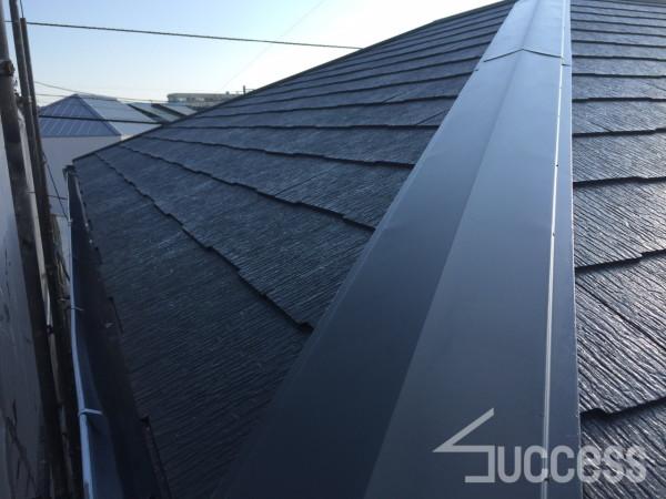 屋根シーラー (1)