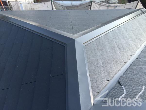屋根シーラー (3)