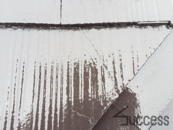 山田邸 松風台 屋根、外壁塗装工事_3890