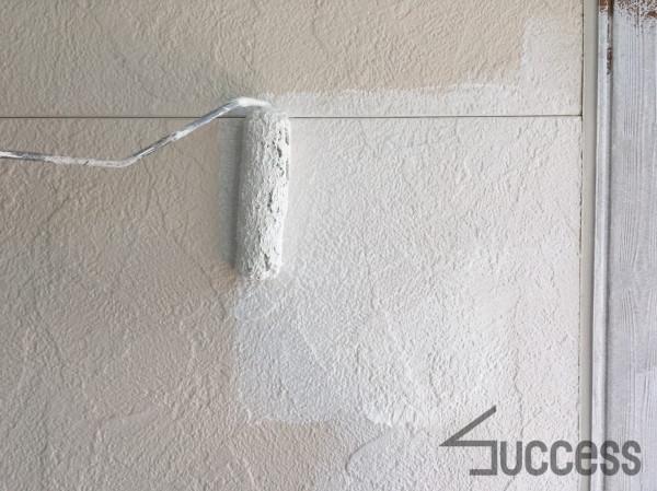 平尾邸 外壁塗装・フェンス工事_4328