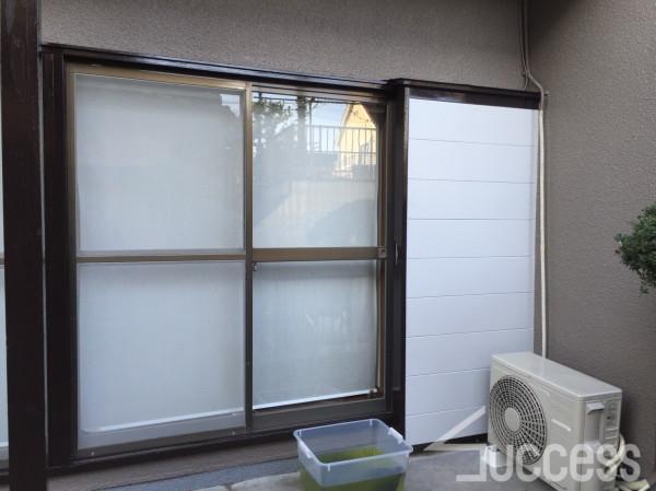 長沢邸 外壁塗装工事_1248