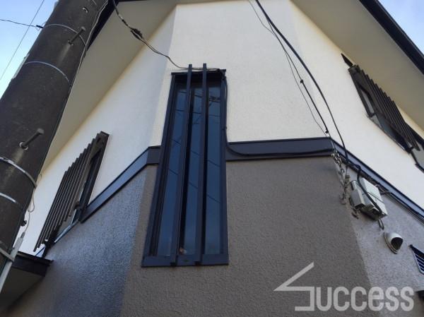 長沢邸 外壁塗装工事_3712