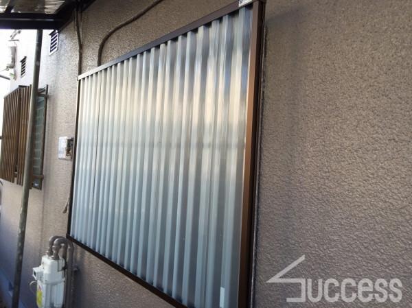 長沢邸 外壁塗装工事_8320