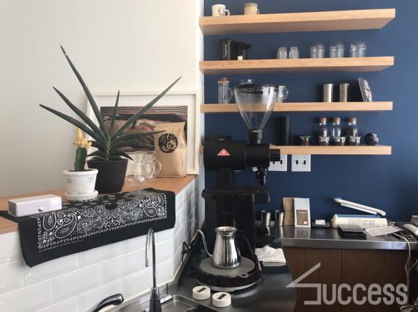 フラワーコーヒー_170417_0022
