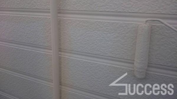 屋根、外壁上塗り、雨戸上塗り_170406_0004